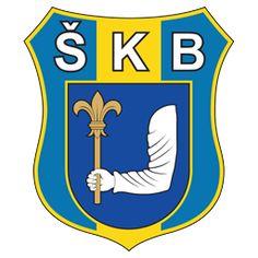1912, ŠK Bernolákovo (Slovakia) #ŠKBernolákovo #Slovakia (L18297)