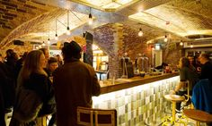 Wombats City Hostel London, London was voted the best hostel in England Booking Sites, Across The Universe, Life List, Rooftop Bar, Future Travel, Hostel, The Guardian, Great Britain, London England