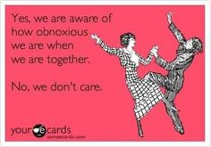 Bff - Click image to find more Humor Pinterest pins