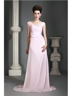 e6018b5229f 16 Best Mother of the Bride Dresses images