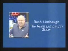 Rush Limbaugh Silenced by Caller