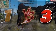 Free Fire 1 Vs 3 unstoppable Mega Kill Zm_Zika Zm_Bravo Zm_Red*Label The Free fire lover if youre looking for a free diamonts or you want to get givawaye or account you are in the exact place Dont Touch My Phone Wallpapers, Phone Wallpaper Images, Free Game Sites, Free Games, Joker Wallpapers, Gaming Wallpapers, Episode Free Gems, Free Shoot, Free Avatars