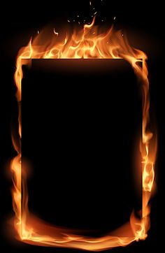Picsart old paper fire photo editing Background Wallpaper For Photoshop, Green Background Video, Green Screen Video Backgrounds, Photo Background Images Hd, Blur Background Photography, Studio Background Images, Background Images For Editing, Picsart Background, Vector Background