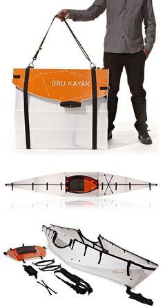 Simple style dress kayak flight