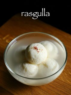 rasgulla recipe, sponge rasgulla recipe, easy rasgulla recipe with step by step photo/video recipe. rasgulla a sweet dessert from bengal and orissa region. Rasgulla Recipe Video, Rasagulla Recipe, Jamun Recipe, Chaat Recipe, Kulfi Recipe Easy, Indian Dessert Recipes, Sweets Recipes, Snack Recipes, Cooking Recipes