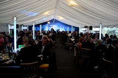 Dunchurch Park & Hotel Conference Centre Park Hotel, Conference, Centre, Weddings, Concert, Mariage, Recital, Wedding, Marriage