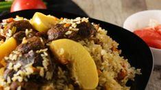 Вкусный узбекский плов для ферганского бека Империя вкусов Grains, Rice, Food, Essen, Meals, Seeds, Yemek, Laughter, Jim Rice