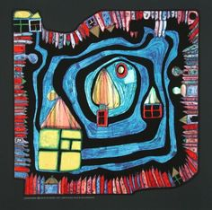hundertwasser-friedensreich-end-of-waters-1979-9700553.jpg (450×447)