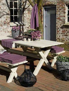 #MAZZTuinmeubelen-- #Inspiratie #Decoratie #Tuin #Tuinaanleg #Styling #Home #Garden #Design