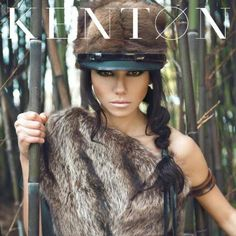 Lindsay V, Foxy Lady in Kenton Magazine Beautiful People, Beautiful Pictures, Becoming A Model, Model Mayhem, Textures Patterns, Neutral Colors, Your Photos, Riding Helmets, Lady