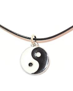 Yin Yang, Personalized Items, Flower Of Life, Watches, Schmuck, Unicorn, Gifts