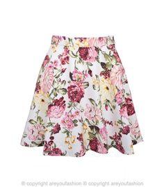 areyoufashion/skirt.
