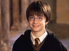 Harry again