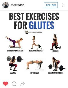 Looking for online definition of workout in the Medical Dictionary? What is workout? Meaning of workout medical term. What does workout mean? Weight Training Workouts, Gym Workouts, At Home Workouts, Home Exercise Program, Workout Programs, Leg And Glute Workout, Muscles In Your Body, Muscular, Academia