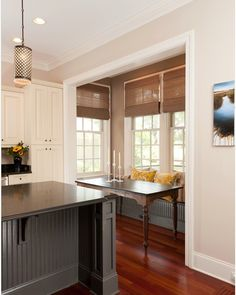 Benjamin Moore Revere Pewter HC-172 | Hirshfield's Color Club
