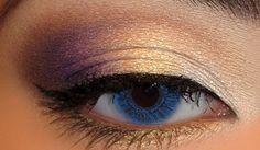 makeup tutorials blog
