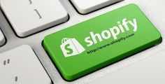 Dropshipping on Shopify is one of the easiest ways for beginner entrepreneurs to start their own store. Check out our Shopify dropshipping guide!
