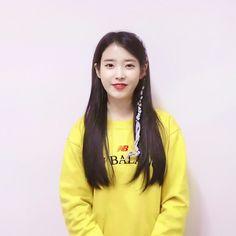 Iu Fashion, Korean Fashion, Womens Fashion, Kpop Girl Groups, Kpop Girls, Korean Casual Outfits, Foto Casual, Korean Artist, Korean Actresses
