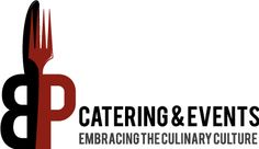 The South Halal Recipes, Catering Services, For Your Party
