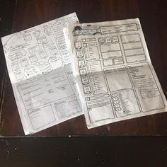 So You Want to Play Dungeons and Dragons in the Library? The Teen is here to help you with that — Teen Librarian Toolbox Teen Programs, Library Programs, 20 Sided Dice, Virtual Tabletop, Dungeons And Dragons Game, Youth Services, Dragon Games, Dragon Slayer