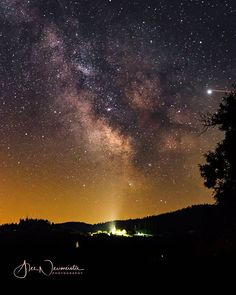 Under the stars Different Perspectives, Under The Stars, Top Photo, Places To Visit, Shots, Sky, Sunset, Night, Amazing
