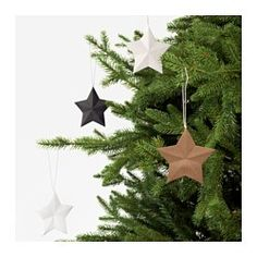 IKEA offers everything from living room furniture to mattresses and bedroom furniture so that you can design your life at home. Christmas 2016, Merry Christmas, Christmas Ornaments, Christmas Ideas, Tis The Season, Winter Wonderland, Seasons, Holiday Decor, Home Decor