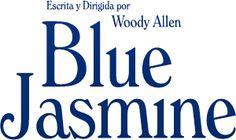 """""""Blue Jasmine"""" de Woody Allen. Después de que todo en su vida se desmorone, incluyendo su matrimonio con un rico empresario, Hal (Alec Baldwin), la elegante Jasmine (Cate Blanchett), de la alta sociedad neoyorquina, se muda al modesto apartamento de su hermana Ginger (Sally Hawkins) en San Francisco para intentar sobreponerse DRAMA"""