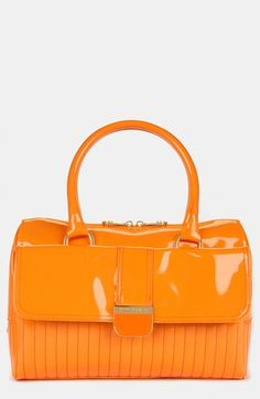 b7b4b2f0764 Ted Baker London 'Enamel' Quilted Bowler Bag available at Nordstrom Ted  Baker, ...