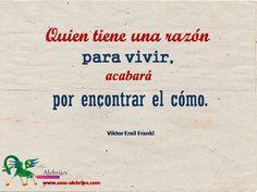 Frases celebres Viktor Emil Frankl 1