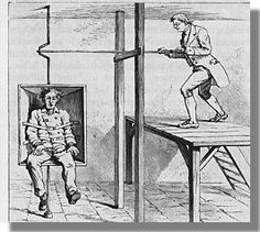 Circulating Swing. Meant to improve circulation to the brain it did so a little too well; rushing blood to the patient's brain. This often caused the patient to become very dizzy, vomit, pass out or even die.