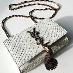 Bag, YSL and Yves Saint Laurent image - Handbags Ysl Bag, Chanel Boy Bag, Ysl Crossbody Bag, Ysl Purse, Luxury Bags, Luxury Handbags, Designer Handbags, Designer Bags, Luxury Designer