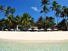 Boracay is Hailed the 2015 Best Beach in Asia