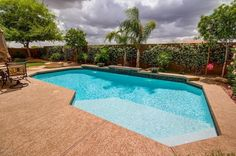 Buying a new home in Surprise, AZ is certainly an exciting experience for new prospective home buyers. One of the most desirable feature of all homes for sale in Surprise, AZ is a swimming pool.