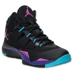 8d6c4be0676a Nike Jordan Super.Fly 2