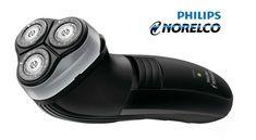philips norelco shaver 2100 electric razor