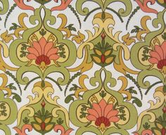 Stonehill Collection by Donna Wilder for Fabric Traditions by ShopPetunias on Etsy https://www.etsy.com/listing/254129308/stonehill-collection-by-donna-wilder-for