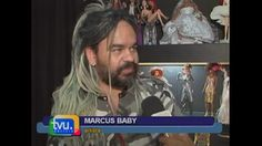 BONECOS DO BABY: Matéria e entrevista com Marcus Baby na TV Univers... http://www.bonecosdobaby.blogspot.com.br/2015/08/materia-e-entrevista-com-marcus-baby-na.html