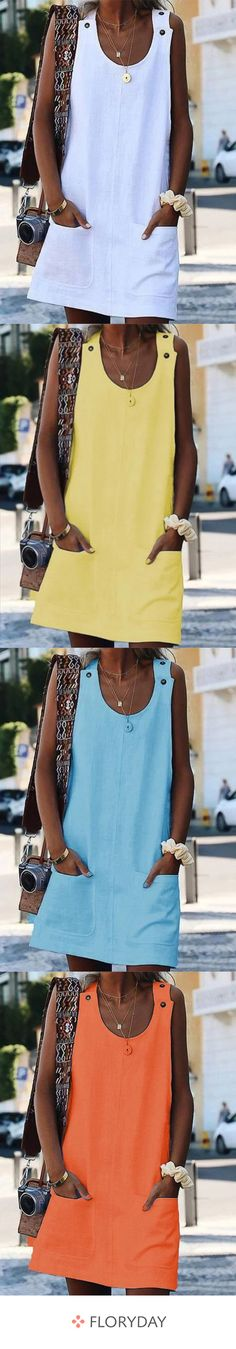 Cool Back to School Outfits Ideas for the Flawless Look – Dupe Cute Outfits With Jeans, Cute Outfits For School, Casual Fall Outfits, Leather Leggings Look, French Outfit, Summer Dress Patterns, Party Dresses Online, Sequin Party Dress, Crop Top And Shorts