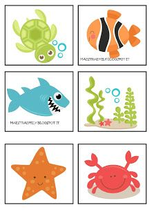 Puzzle, Kids Rugs, Cards, Kid Friendly Rugs, Riddles, Puzzles, Maps, Puzzle Games, Nursery Rugs