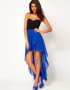 sukienka-asymetryczna-asos-kobalt-m-pl-1083633l.jpg 316×405 pixels