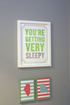 nursery wall art my-dream-casa-mini-edition – Val G – nursery wall art my-dream-… – Steve Holloran - Space Nursery Inspiration, Nursery Ideas, Nursery Neutral, Red Nursery, Nursery Wall Art, Bedroom Wall, Nursery Decor, Project Nursery, Baby Love