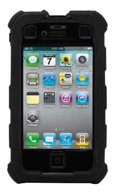 new arrival 8caa7 e805e 78 Best Child Proof iphone 4 4s and 5 cases images in 2017 | Child ...