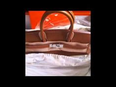 HERMES COLLECTION 2015 free ships to worldwide. price in USD$. For Details,pse due to. Bbm: 51F514E2 , whatsapp : +6285775775252