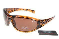 Oakley Clubmaster #Oakley #Sunglasses #oakley | See more about oakley sunglasses, oakley women and oakley.