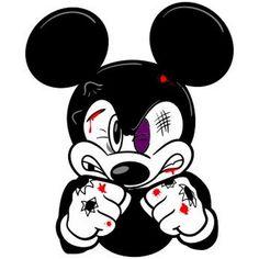 Wallpaper Do Mickey Mouse, Arte Do Mickey Mouse, Mickey Mouse Cartoon, Disney Wallpaper, Cartoon Wallpaper, Owl Wallpaper Iphone, Trippy Wallpaper, Classic Cartoon Characters, Cartoon Art