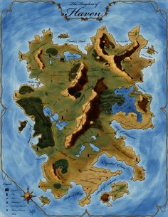 World map rpg fantasy dnd dungeons and dragons full map set dd a website and forum for enthusiasts of fantasy maps mapmaking and cartography of all types we are a thriving community of fantasy map makers that provide gumiabroncs Choice Image