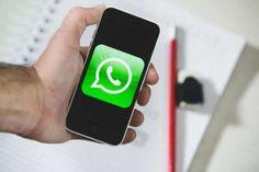 L'uso di un'app esterna consente all'utente di convertire un audio in testo quando non è possibile ascoltare un messaggio vocale su WhatsApp