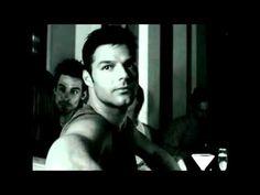 Ricky Martin ♥ - Dame Más!