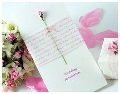 Wedding Invitation Ideas Sample 68