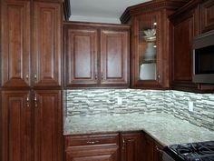 Traditional Design For Kitchen Renovation In Burbank, CA   Traditional    Kitchen   Los Angeles